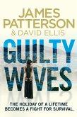 Guilty Wives (eBook, ePUB)