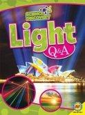 Light Q&A