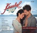 KuschelRock 27 (3 CDs)