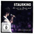 Wo Wir Zu Hause Sind (Deluxe Edition)