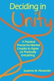 Deciding in Unity