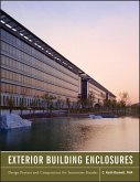 Exterior Building Enclosures (eBook, PDF)