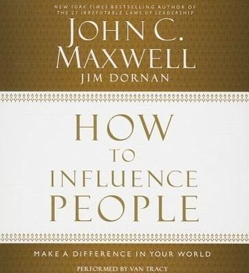 how to make friends and influence people ebook download