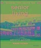Building Type Basics for Senior Living (eBook, PDF)