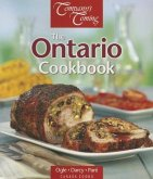 Ontario Cookbook, The