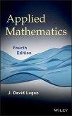 Applied Mathematics (eBook, ePUB)