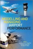 Modelling and Managing Airport Performance (eBook, ePUB)
