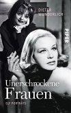 Unerschrockene Frauen (eBook, ePUB)