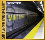 20 Years Of Hardcore-Mind The Gap