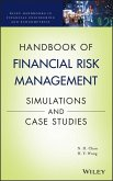 Handbook of Financial Risk Management (eBook, PDF)