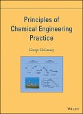 thermodynamics for the practicing engineer theodore louis ricci francesco vanvliet timothy