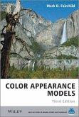 Color Appearance Models (eBook, PDF)