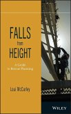 Falls from Height (eBook, ePUB)