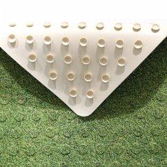 antirutschmatte dusche preisvergleiche. Black Bedroom Furniture Sets. Home Design Ideas