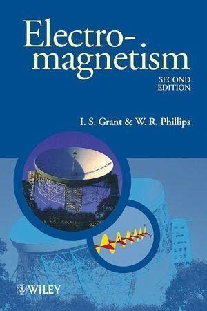 Electromagnetism Grant Phillips Pdf: Software Free ...