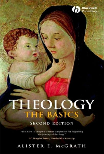 what is apologetics theology pdf