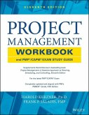 Project Management Workbook and PMP / CAPM Exam Study Guide (eBook, PDF)