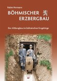 Böhmischer Erzbergbau (eBook, ePUB)