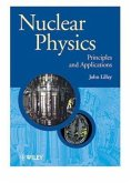 Nuclear Physics (eBook, ePUB)