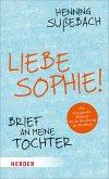 Liebe Sophie! (eBook, ePUB)