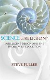 Science vs. Religion (eBook, ePUB)