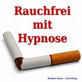 Rauchfrei mit Hypnose (MP3-Download)