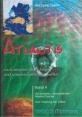 Atlantis nach neuesten hellsichtigen und wissenschaftlichen Quellen
