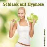 Schlank mit Hypnose (MP3-Download)