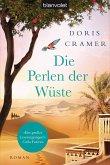 Die Perlen der Wüste / Marokko-Saga Bd.2 (eBook, ePUB)