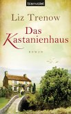 Das Kastanienhaus (eBook, ePUB)