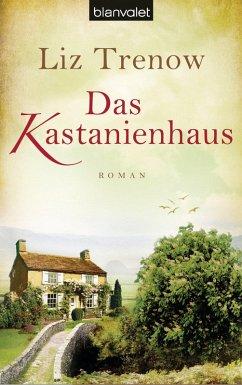 Das Kastanienhaus (eBook, ePUB) - Trenow, Liz