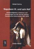 Napoleon III. und sein Hof
