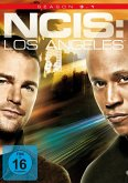 NCIS: Los Angeles - Season 3.1 (3 Discs)