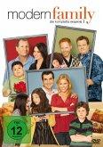 Modern Family - Season 1 DVD-Box