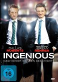 Ingenious / Verfallen / Snappers