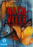 Nashville oder Das Wolfsspiel (eBook, ePUB)