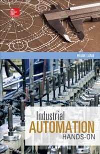 industrial automation hands on by frank lamb pdf