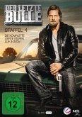 Der letzte Bulle - Staffel 4