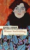 Wiener Vorfrühling (eBook, PDF)