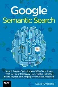 Google Semantic Search (eBook, ePUB)