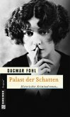 Palast der Schatten (eBook, ePUB)