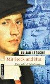 Mit Stock und Hut (eBook, ePUB)