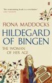 Hildegard of Bingen (eBook, ePUB)