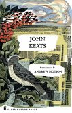 John Keats (eBook, ePUB)