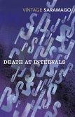 Death at Intervals (eBook, ePUB)