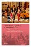 History by Generations (eBook, PDF)