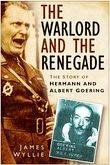The Warlord and the Renegade (eBook, ePUB)