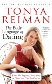 The Body Language of Dating (eBook, ePUB)