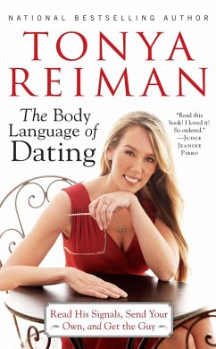 dating body language basics Body language project: dating, attraction and sexual body language i'm excited to be the one to share this wonderful tool with you the ability to read body language will be useful to you for the rest of your life and is definitely not something you will pass over or forget.