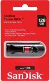 SanDisk Cruzer Glide 128GB USB Stick 3.0